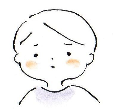 f:id:kokokaku:20171206202409j:plain