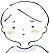f:id:kokokaku:20171208082121j:plain