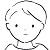 f:id:kokokaku:20171208203400j:plain