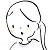 f:id:kokokaku:20180103083236j:plain