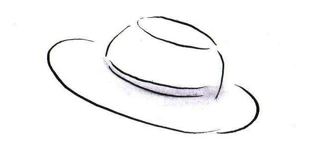 f:id:kokokaku:20180112090225j:plain