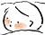 f:id:kokokaku:20180116140404j:plain