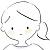 f:id:kokokaku:20180128174022j:plain