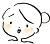 f:id:kokokaku:20180128175456j:plain