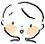 f:id:kokokaku:20180128175557j:plain