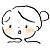 f:id:kokokaku:20180128175619j:plain