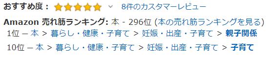 f:id:kokokaku:20181211202315p:plain