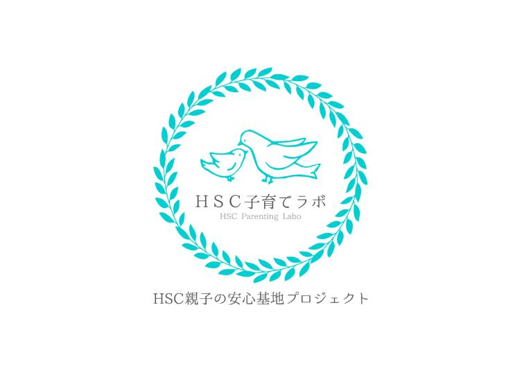 f:id:kokokaku:20190328201322p:plain