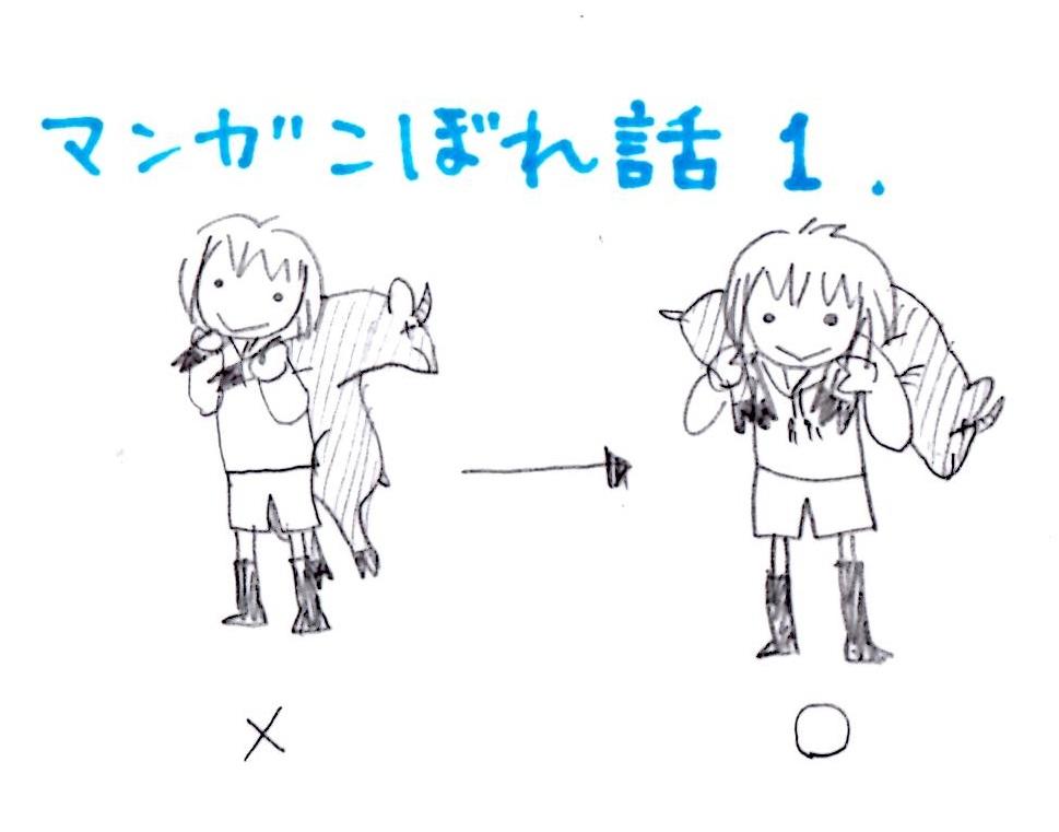 f:id:kokokarahajimeru:20161011213720j:plain