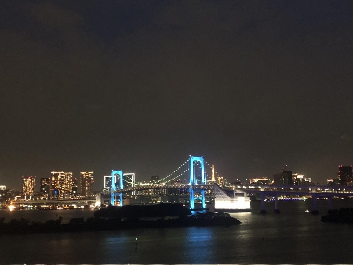 f:id:kokokarayoshiki:20200727165018j:plain