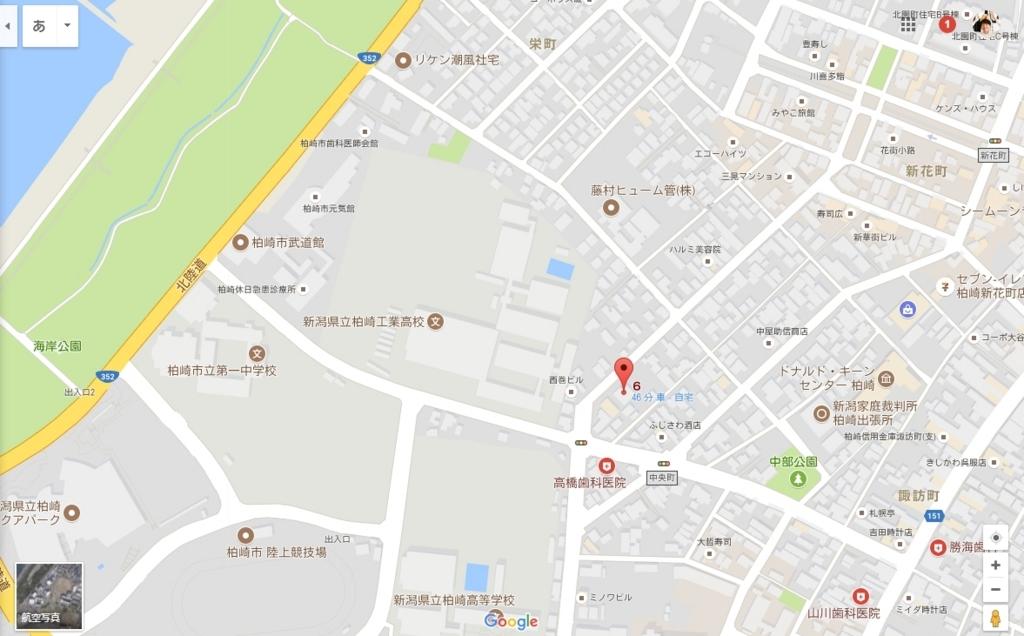 f:id:kokonisumitai:20171010131730j:plain