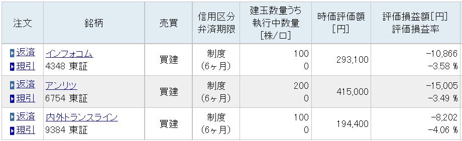 f:id:kokore0:20210704230642p:plain