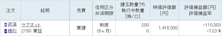 f:id:kokore0:20210801201844p:plain