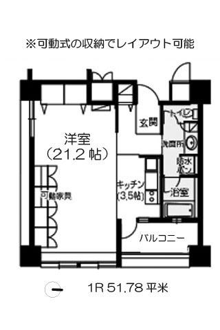 f:id:kokoriri:20170127102152j:plain