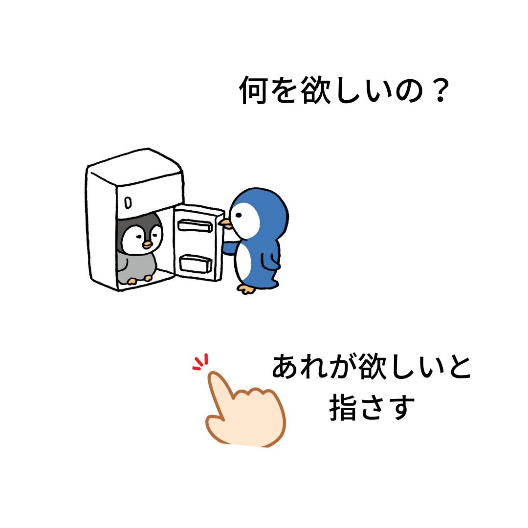 f:id:kokoro-80:20200530103327p:plain