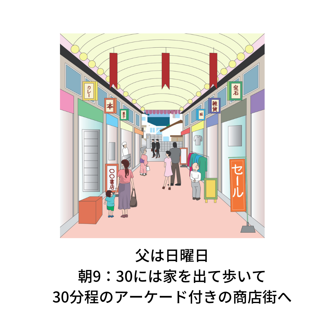 f:id:kokoro-80:20201024175851p:plain