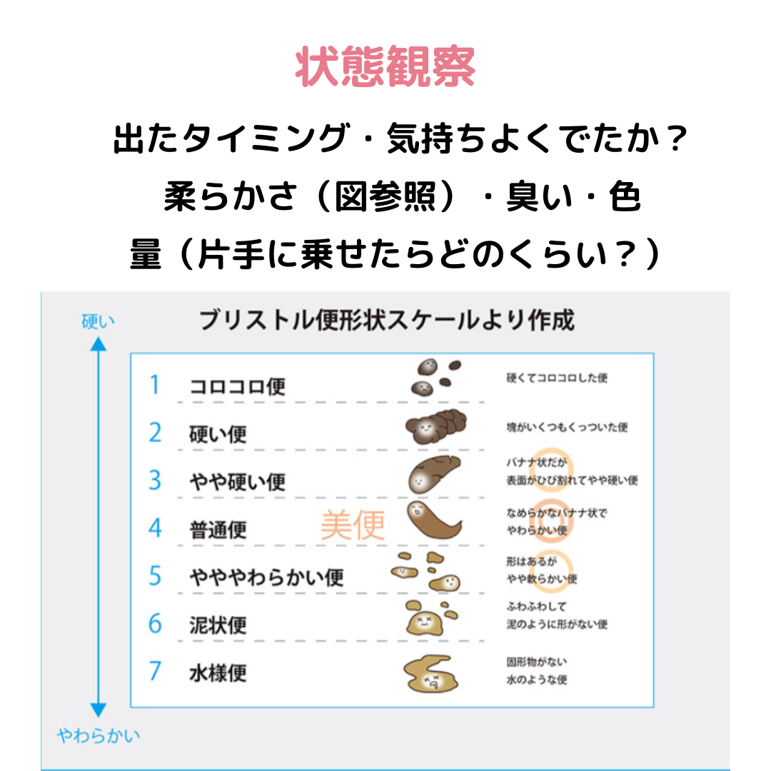 f:id:kokoro-80:20210427220958p:plain