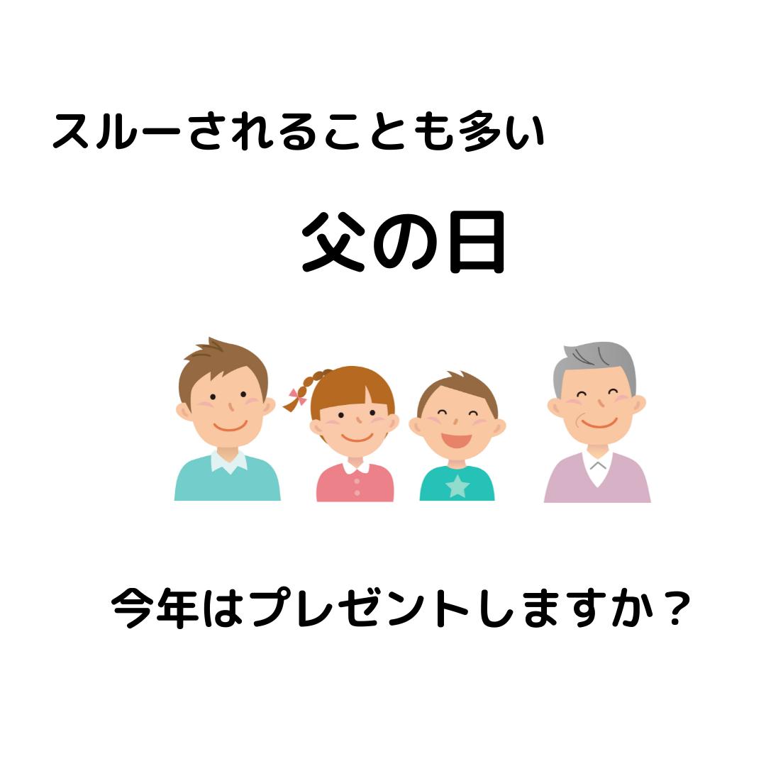 f:id:kokoro-80:20210530145903p:plain