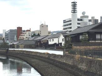 f:id:kokoro-aozora:20190209000313j:plain