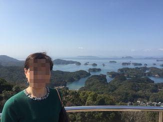 f:id:kokoro-aozora:20190211191346j:plain