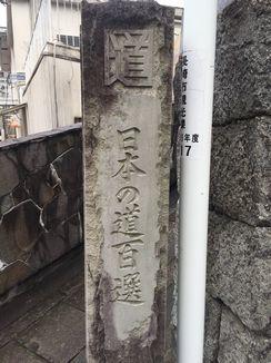 f:id:kokoro-aozora:20190222144131j:plain