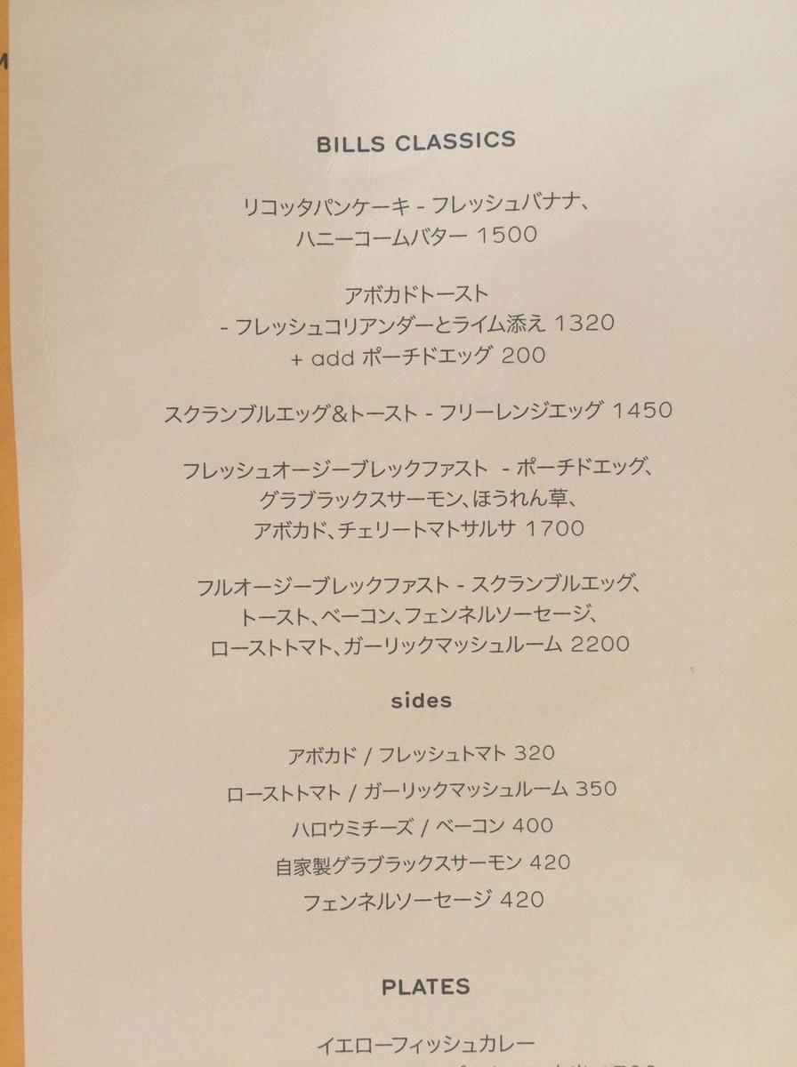 f:id:kokoro-aozora:20190704220650j:plain