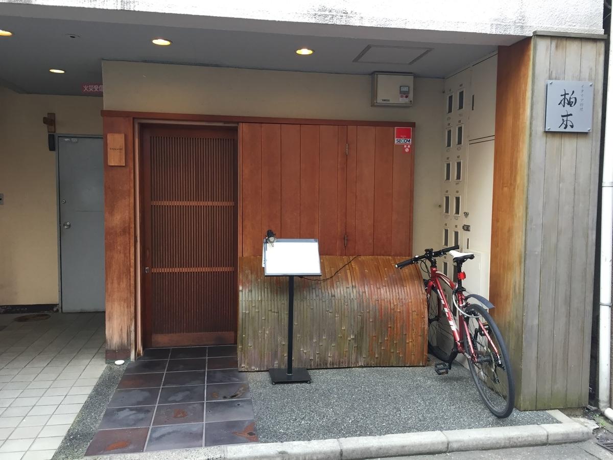 f:id:kokoro-aozora:20190714000059j:plain