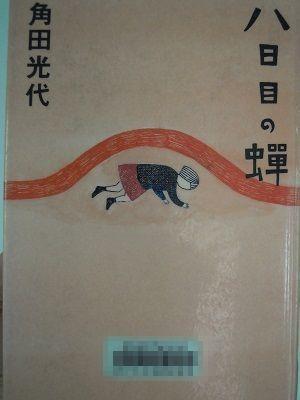 youkamenosemi.jpg