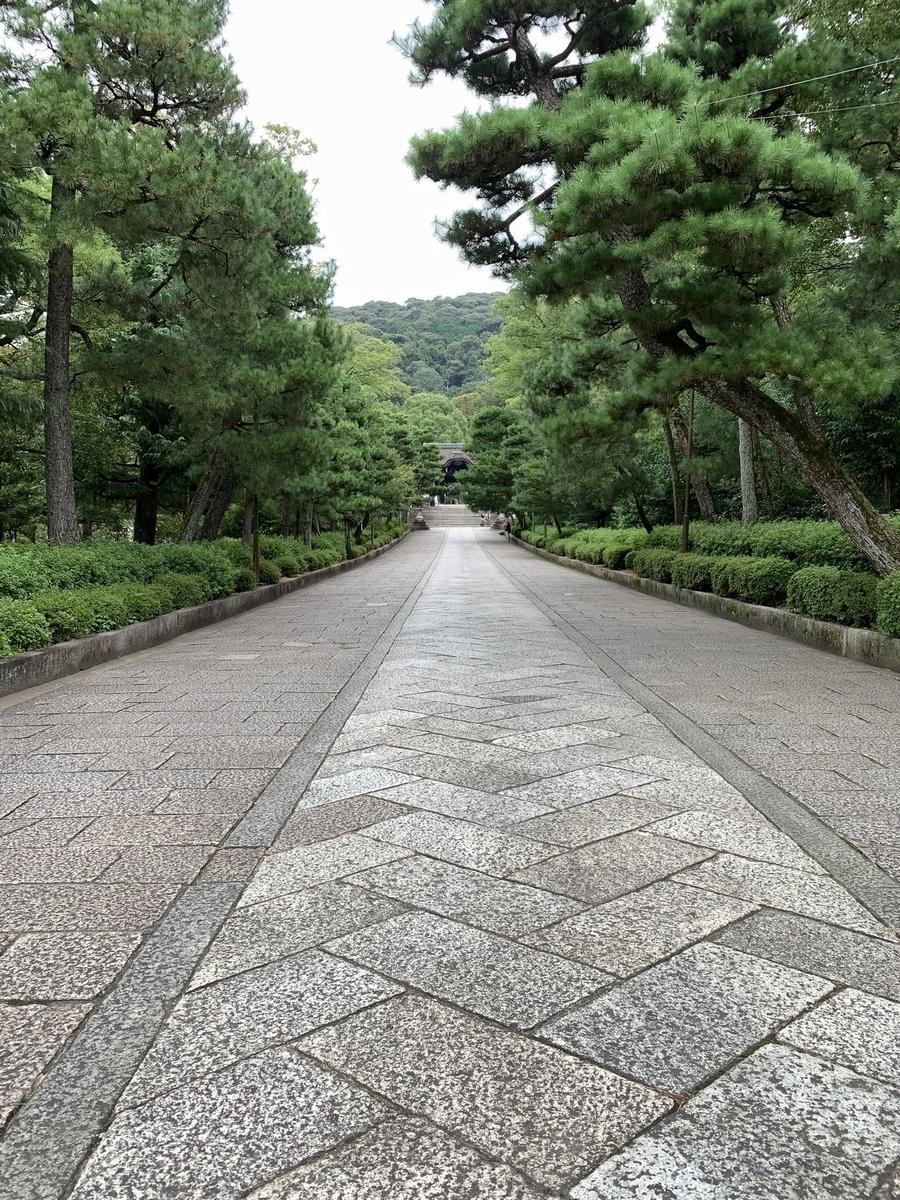f:id:kokoro-aozora:20191016235801j:plain