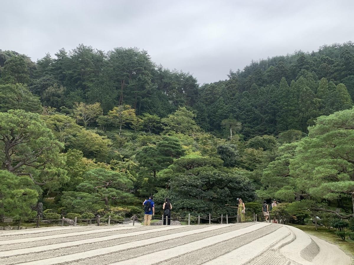 f:id:kokoro-aozora:20191019214601j:plain