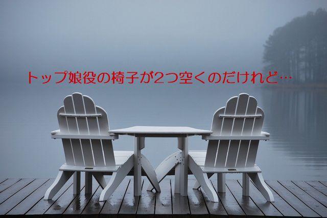 f:id:kokoro-aozora:20200323201904j:plain