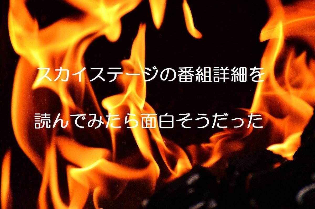 f:id:kokoro-aozora:20200328211317j:plain