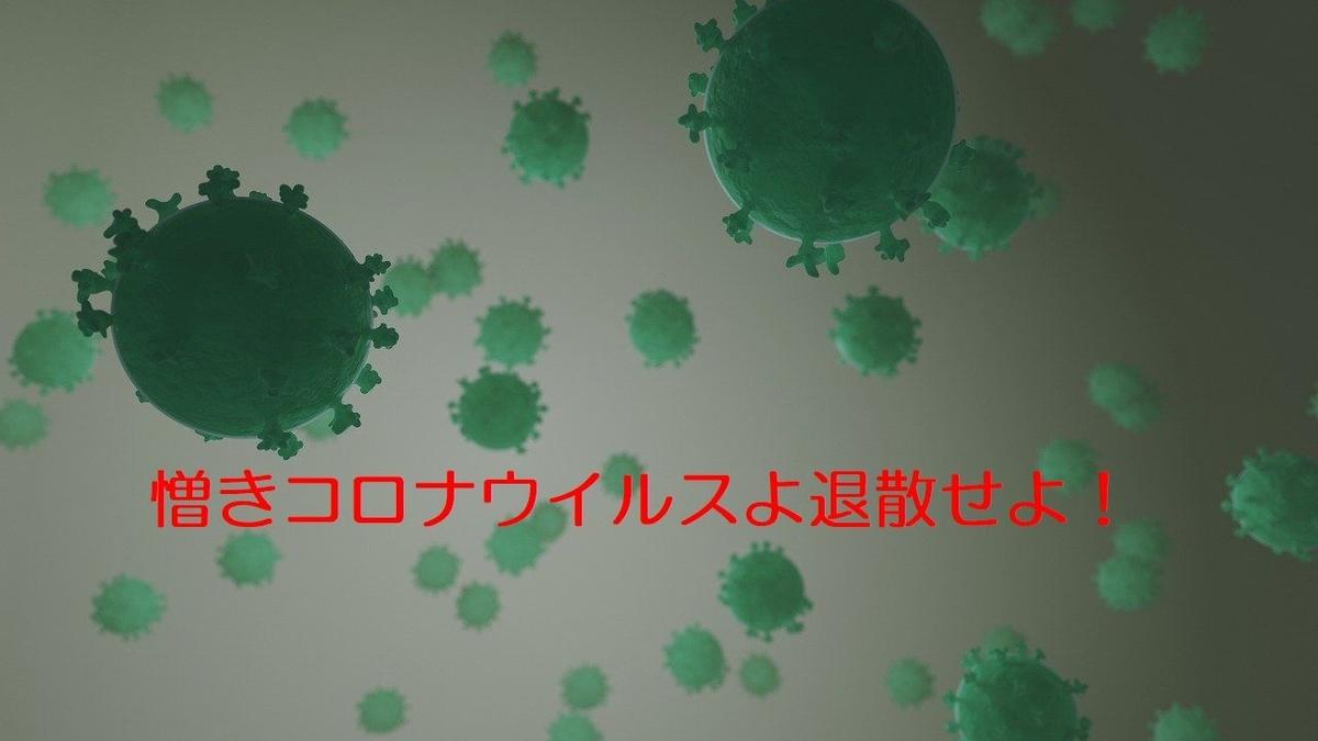f:id:kokoro-aozora:20200402000653j:plain