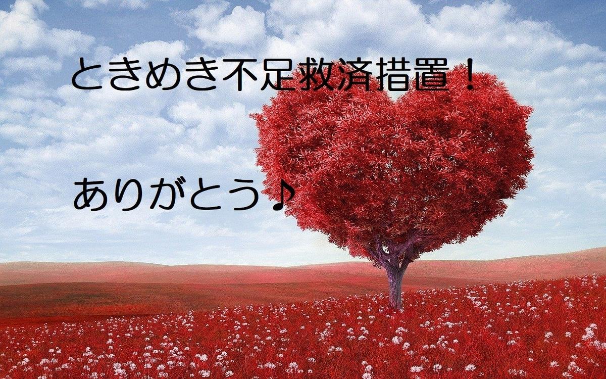 f:id:kokoro-aozora:20200408205259j:plain