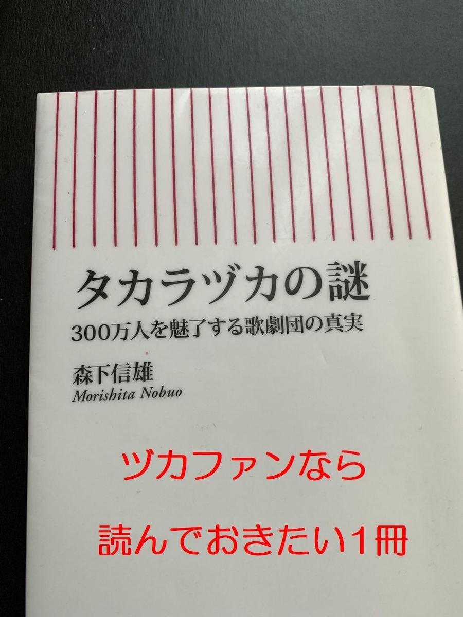 f:id:kokoro-aozora:20200410230405j:plain