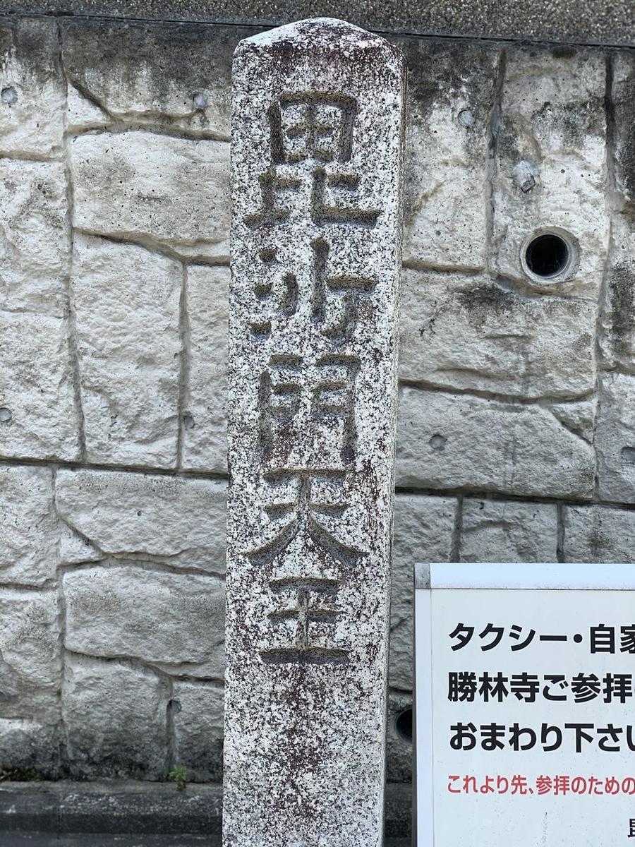 f:id:kokoro-aozora:20200630114718j:plain