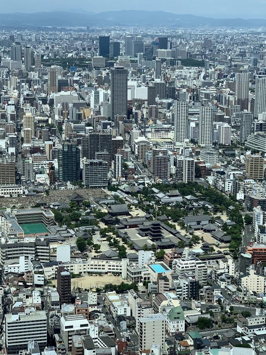 f:id:kokoro-aozora:20200818010940j:plain