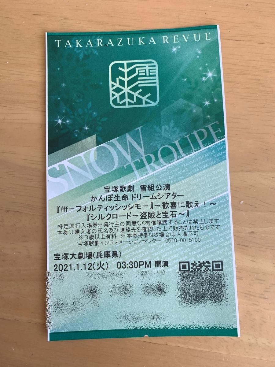f:id:kokoro-aozora:20210113170250j:plain