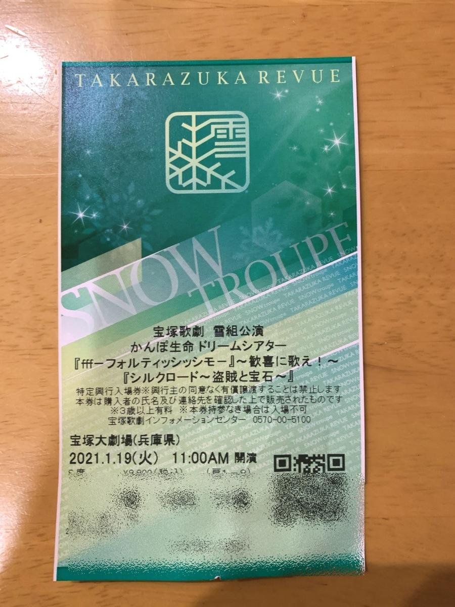 f:id:kokoro-aozora:20210120223334j:plain