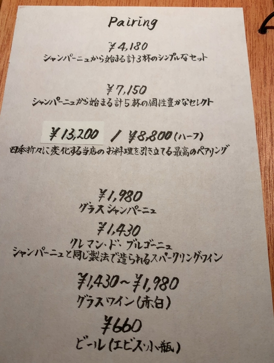 f:id:kokoro-aozora:20210621224413j:plain