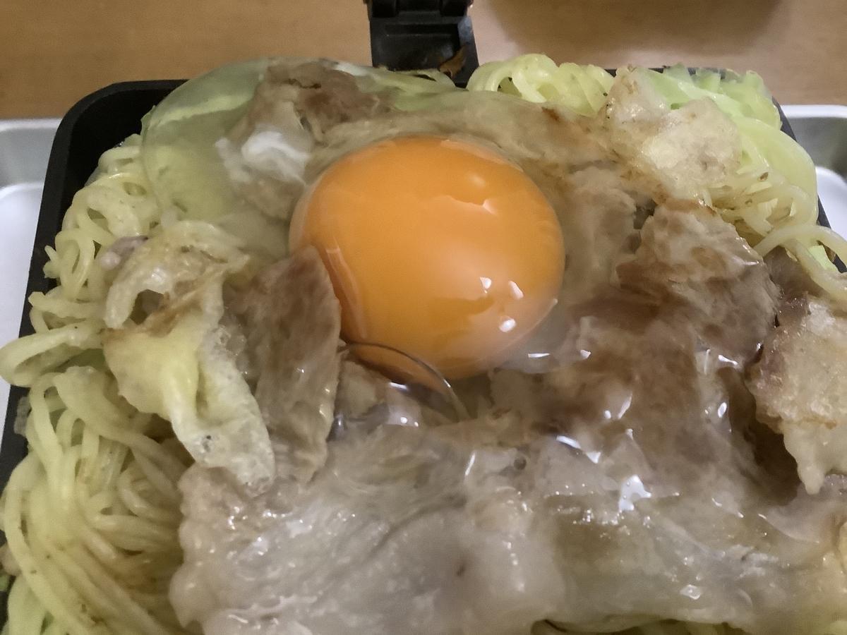 f:id:kokoro-no-kaihou:20210119180221j:plain