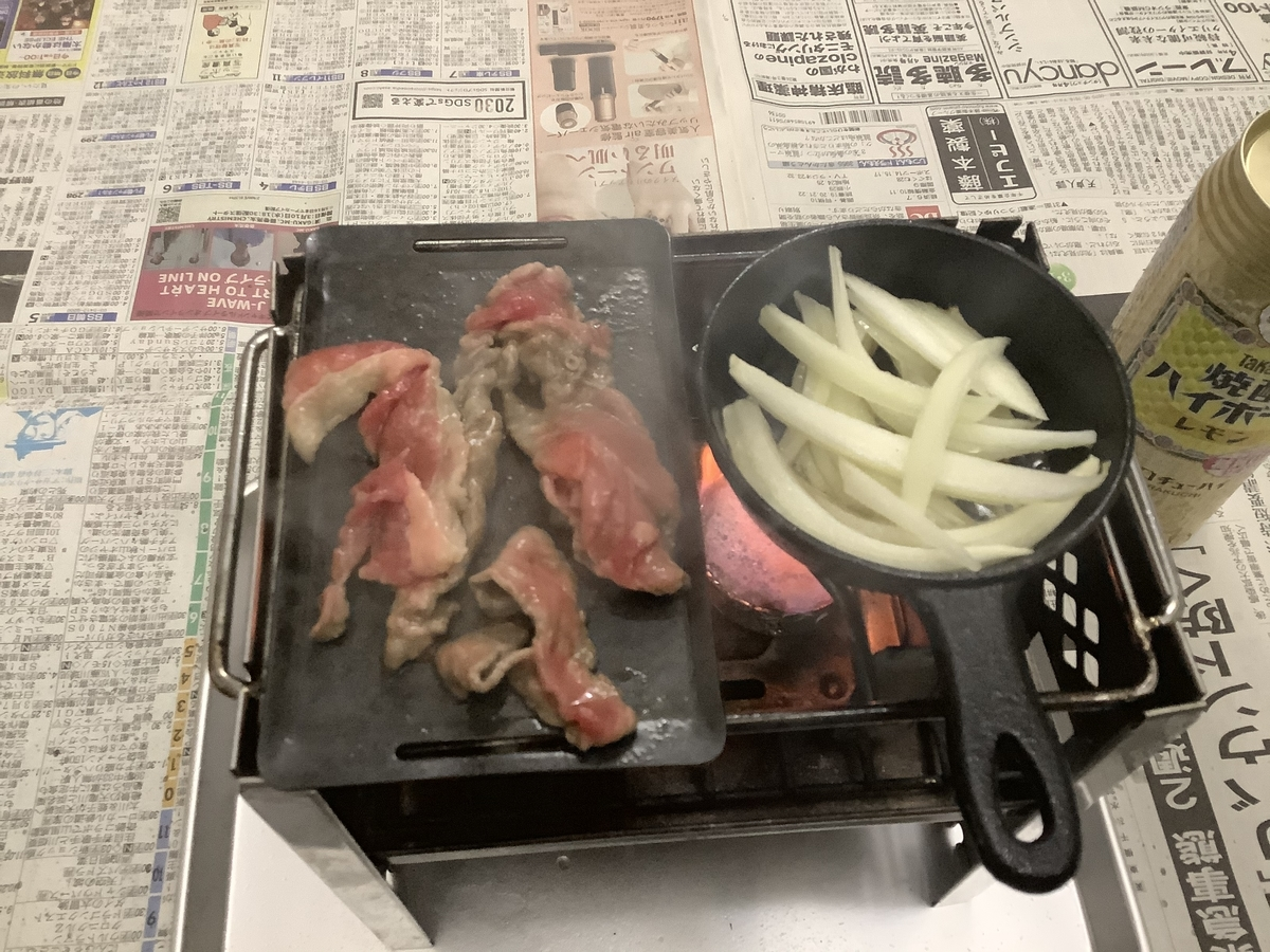 f:id:kokoro-no-kaihou:20210312190212j:plain
