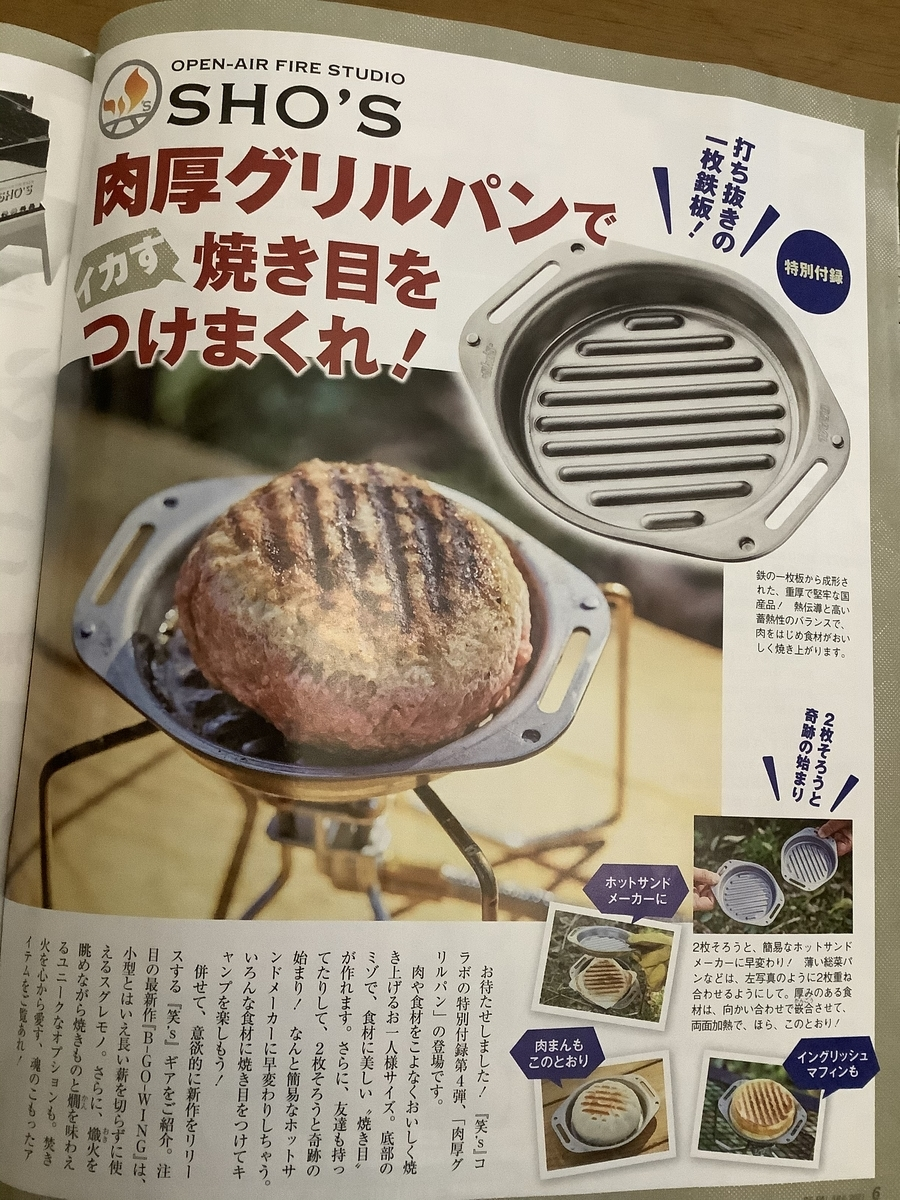 f:id:kokoro-no-kaihou:20210408164754j:plain