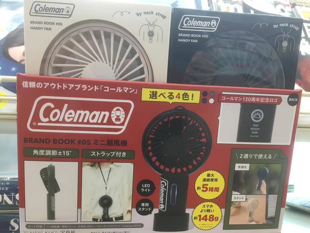 f:id:kokoro-no-kaihou:20210713121604j:plain