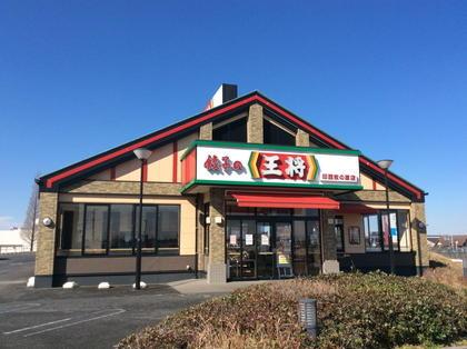 f:id:kokoro-no-kaihou:20210718184957j:plain