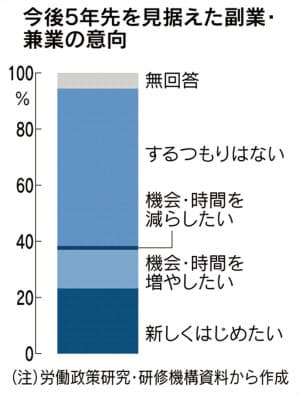 f:id:kokoro-sukui:20190915084000j:plain