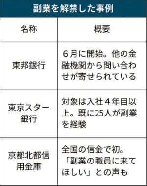 f:id:kokoro-sukui:20190915084117j:plain