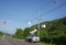 喜茂別町ではIP電話が導入された。