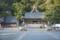 2012.4.15/石見国一宮物部神社