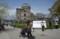 2012.4.16/広島市原爆ドーム